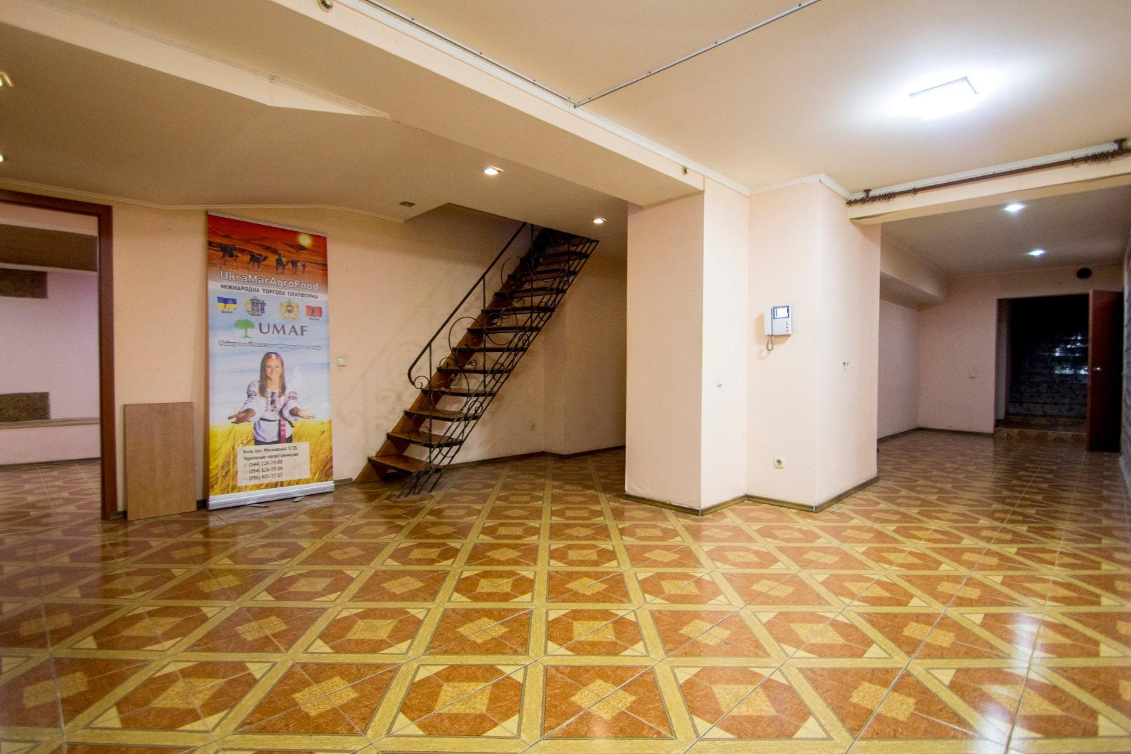 продажа офиса номер C-146009 в Приморском районе, фото номер 15